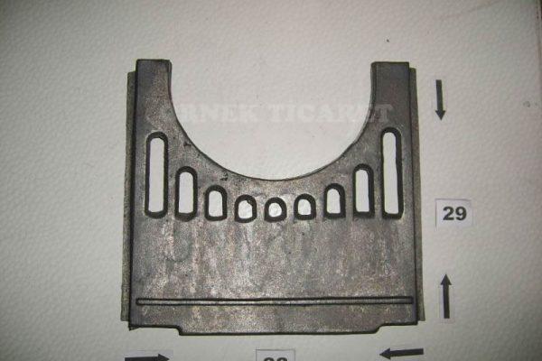 425 Simfer 5015 Kaburga Y.S.